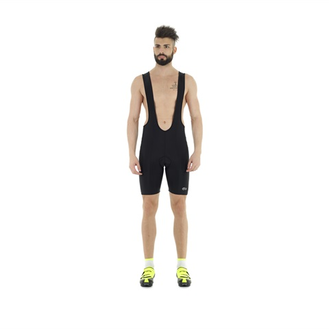 BIBSHORT MONACO CYCLING UOMO INTERSPORT