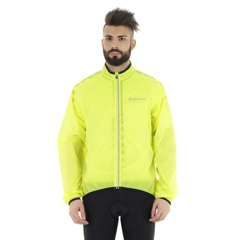 WINDJACKET IROSSI UOMO INTERSPORT