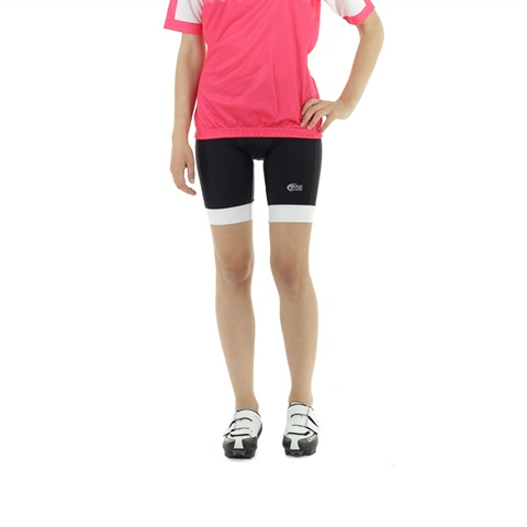 SHORT IVONNE DONNA INTERSPORT