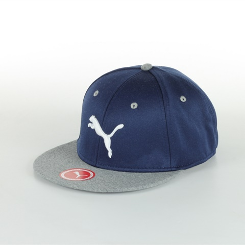CAPPELLO IN STRETCH PUMA