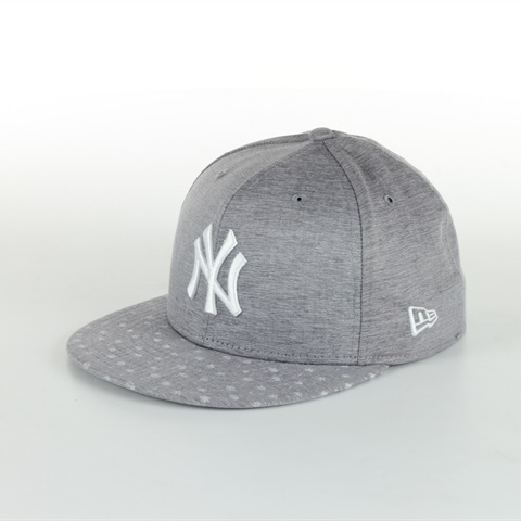 CAPPELLO MICRO PALM FITTED NY YANKEES NEW ERA