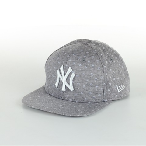 CAPPELLO MICRO PALM SNAP NY YANKEES NEW ERA