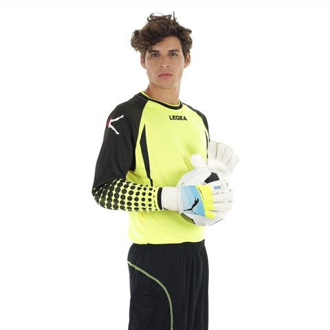 GUANTO EVO POWER 3.3 PROTECT  PUMA