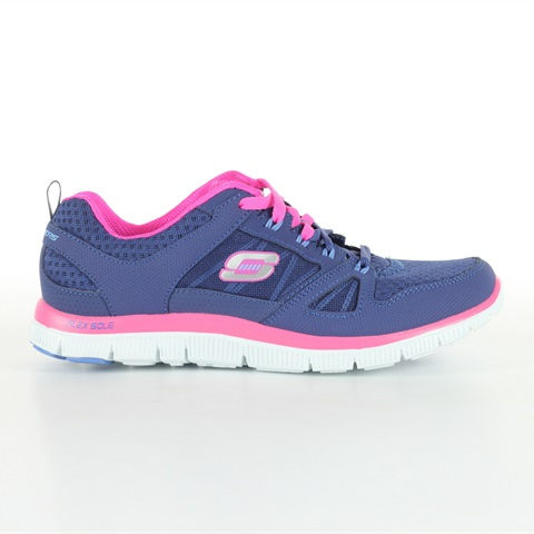 SCARPA ADAPTABLE MEMORY FOAM DONNA SKECHERS