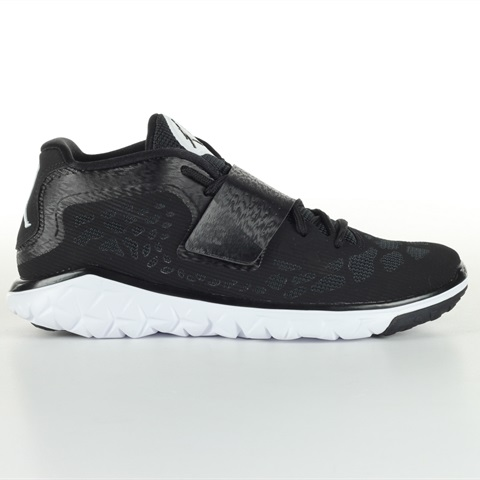 JORDAN FLIGHT FLEX TRAINER 2 UOMO NIKE