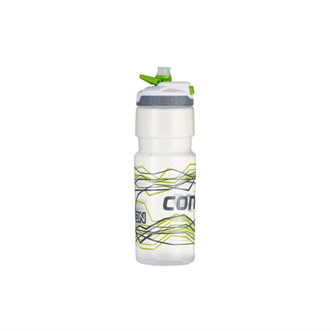 BOTTLES DEVON 750ml CONTIGO