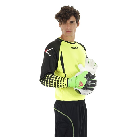 GUANTO PORTIERE ACE YOUNG PRO ADIDAS