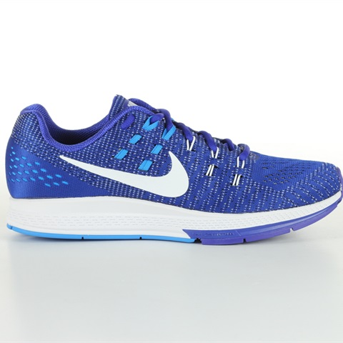SCARPA AIR ZOOM STRUCTURE 19 UOMO NIKE