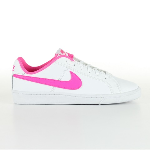 SCARPA COURT ROYALE GS RAGAZZA NIKE