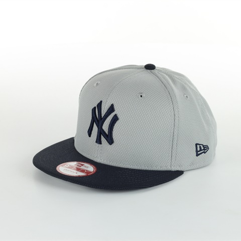 CAPPELLO NEW YORK YANKEES DIAMOND ERA TEAM SNAP NEW ERA