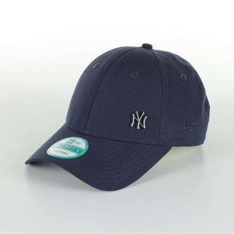 CAPPELLO NY YANKEES MLB FLAWLESS LOGO NEW ERA