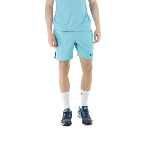 SHORT 7 COURT UOMO NIKE