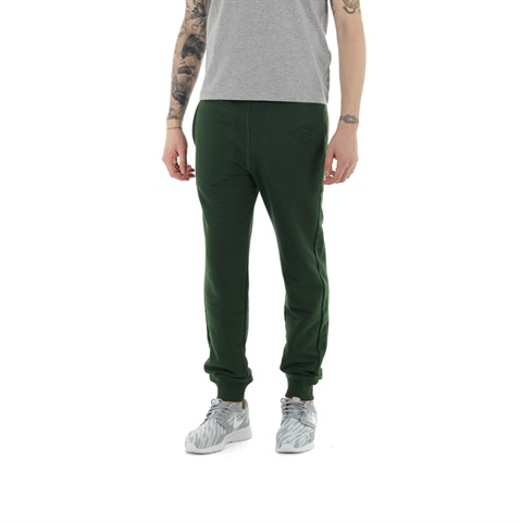 PANTALONE AUTHENTIC POLSINO UOMO RUSSELL
