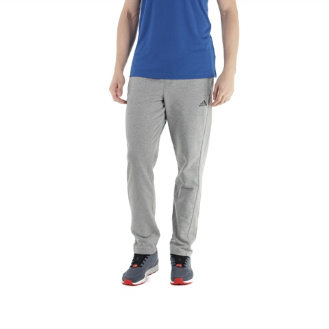 PANTALONE TAPERED AUTHENTIC 4.0 UOMO ADIDAS