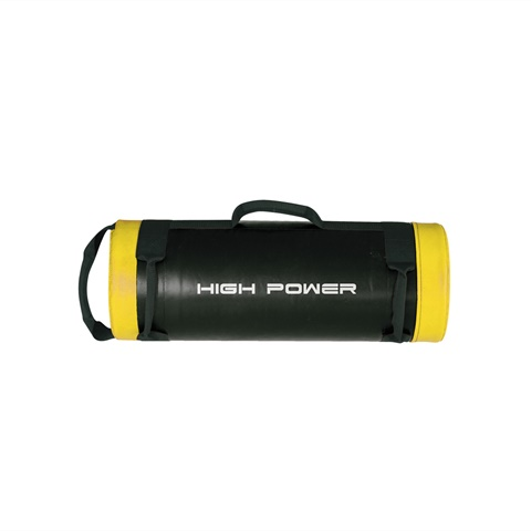 HIGH POWER BAG 15 KG HIGH POWER
