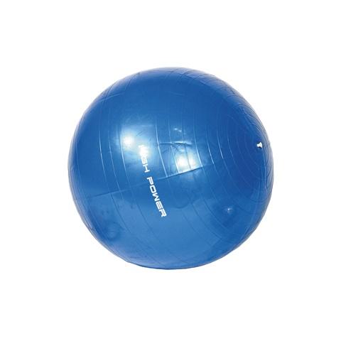 GYM BALL 65 CM HIGH POWER