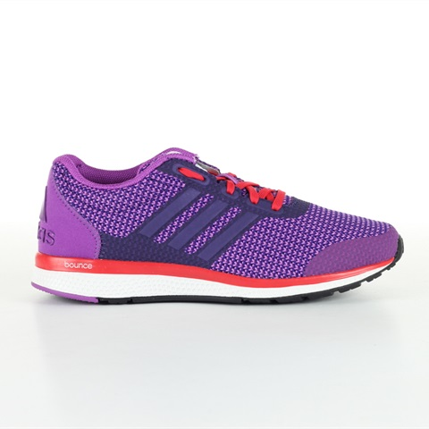 SCARPA LIGHTSTER BOUNCE DONNA ADIDAS