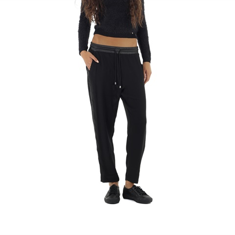 PANTALONE CON COULISSE DONNA GUESS