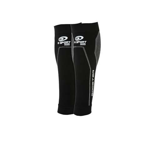 GAMBALI BOOSTER ELITE - BLACK BV SPORT