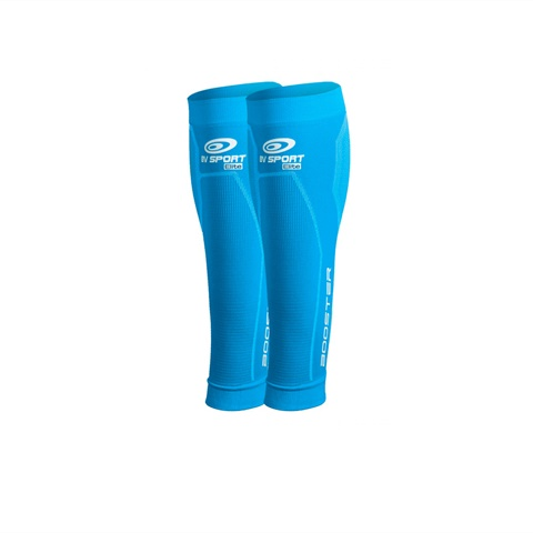 GAMBALI BOOSTER ELITE - BLUE BV SPORT