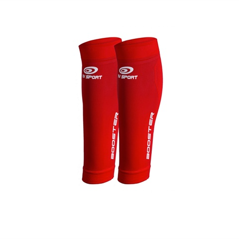GAMBALI BOOSTER ONE - RED BV SPORT