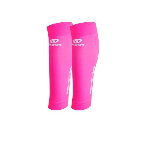 GAMBALI BOOSTER ONE - PINK BV SPORT