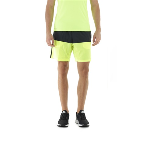 SHORT 7 DISTANCE UOMO NIKE