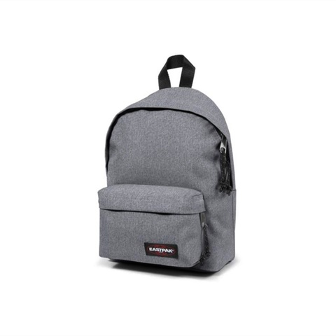 ZAINETTO ORBIT XS GET IT RIGHT EASTPAK