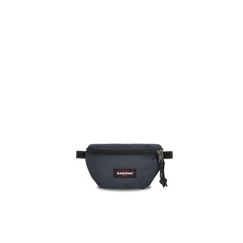 MARSUPIO SPRINGER SMALL EASTPAK