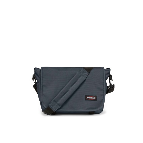 TRACOLLA JR SUNDAY EASTPAK