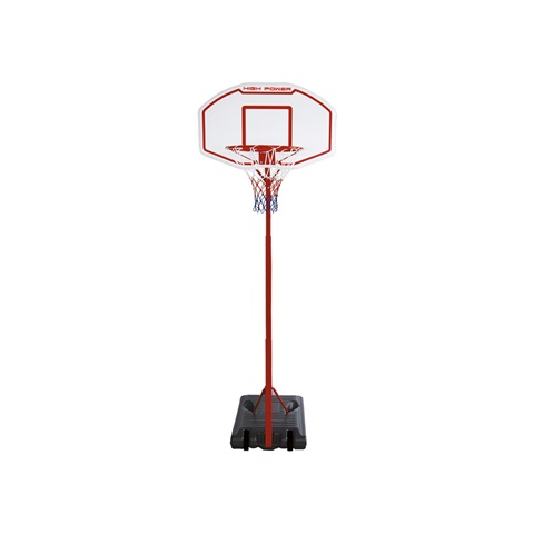 IMPIANTO BASKET EASY HIGH POWER