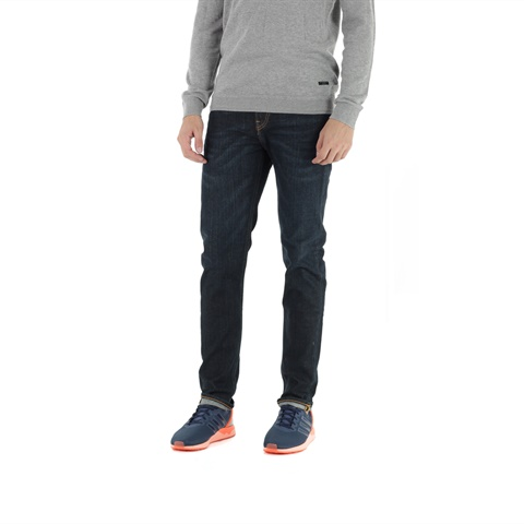 JEANS ARVIN REGULAR TAPERED UOMO LEE