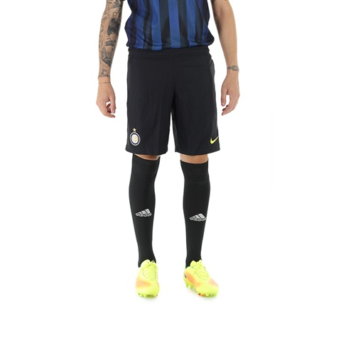 PANTALONCINO FC INTERNAZIONALE STADIUM HOME 2016/17 UOMO NIKE