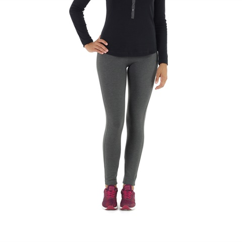 LEGGINGS HERITAGE FELPA DONNA CHAMPION