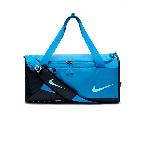 BORSA ALPHA ADAPT CROSSBODY NIKE