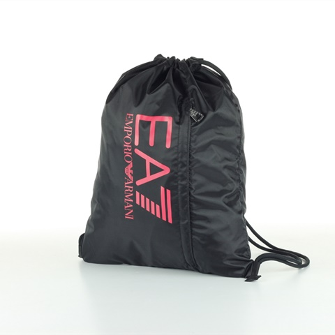 GYM SACK BIG LOGO EA7