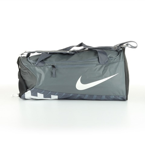 BORSA ALPHA ADAPT CROSS BODY NIKE