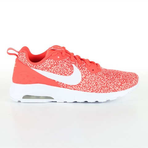 SCARPA AIR MAX MOTION PRINT DONNA NIKE