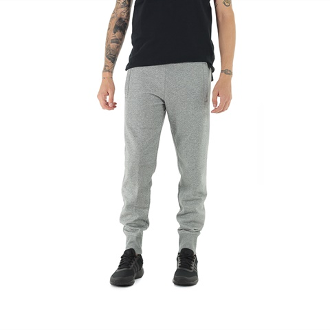 PANTALONI IN PILE EVOLUTION CORE UOMO PUMA
