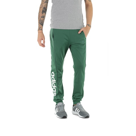 PANTALONE LOCAL POLY POLSINO UOMO ADIDAS