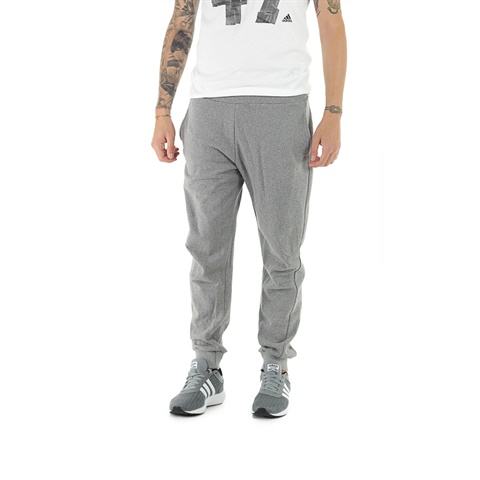 PANTALONE LOCAL FELPA UOMO ADIDAS