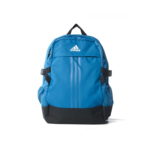 ZAINO POWER 3 MEDIUM ADIDAS