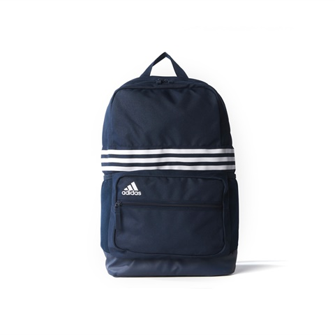 ZAINO 3-STRIPES SPORTS MEDIUM ADIDAS