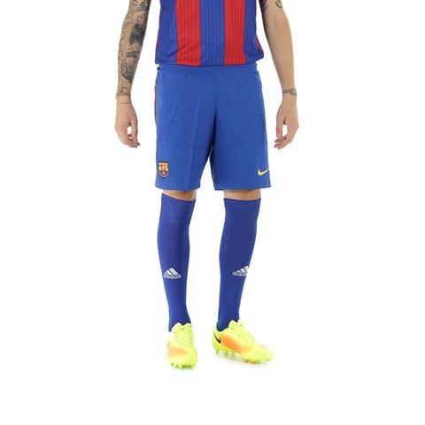 PANTALONCINO FC BARCELONA STADIUM 2016/17 UOMO NIKE