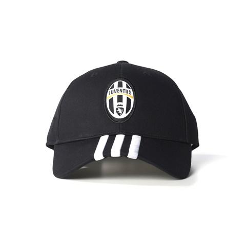 Cappelli Adidas Visiera Curva