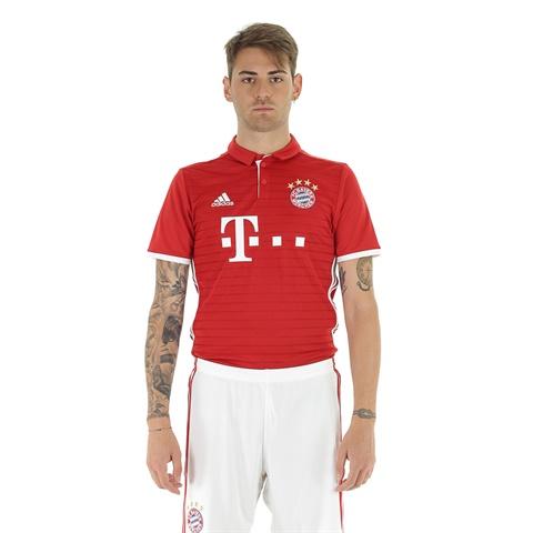 MAGLIA HOME REPLICA FC BAYERN MÜNCHEN 2016/17 UOMO ADIDAS
