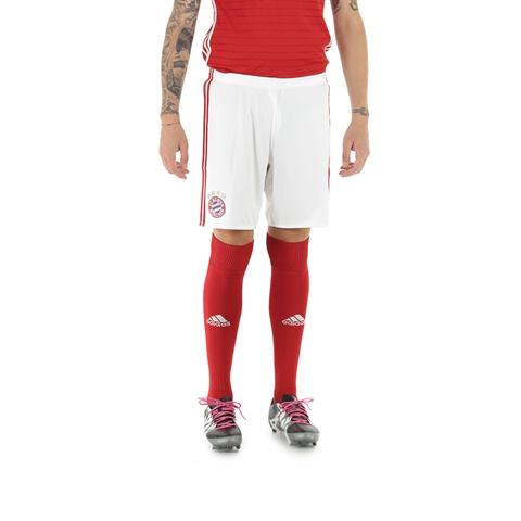 SHORT HOME REPLICA FC BAYERN MÜNCHEN 2016/17 UOMO ADIDAS