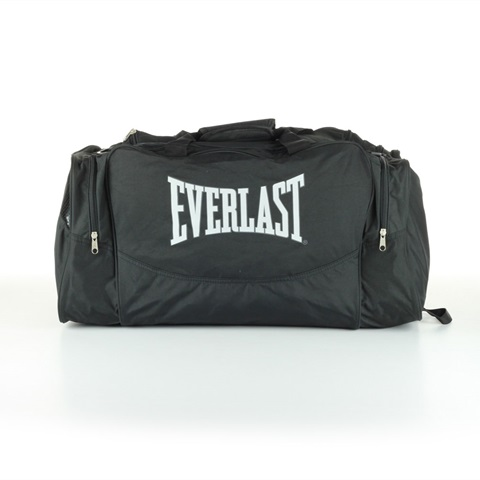 BORSA MEDIUM LOGO EVERLAST