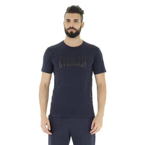 T-SHIRT KEN STRETCH UOMO EVERLAST