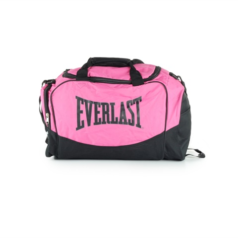 BORSA LOGO SMALL EVERLAST